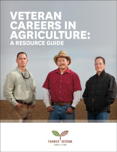 ResourceGuideCover