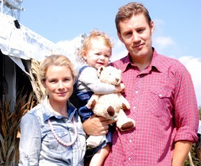 - Randy-Ryan-+-Family-e1372714737567