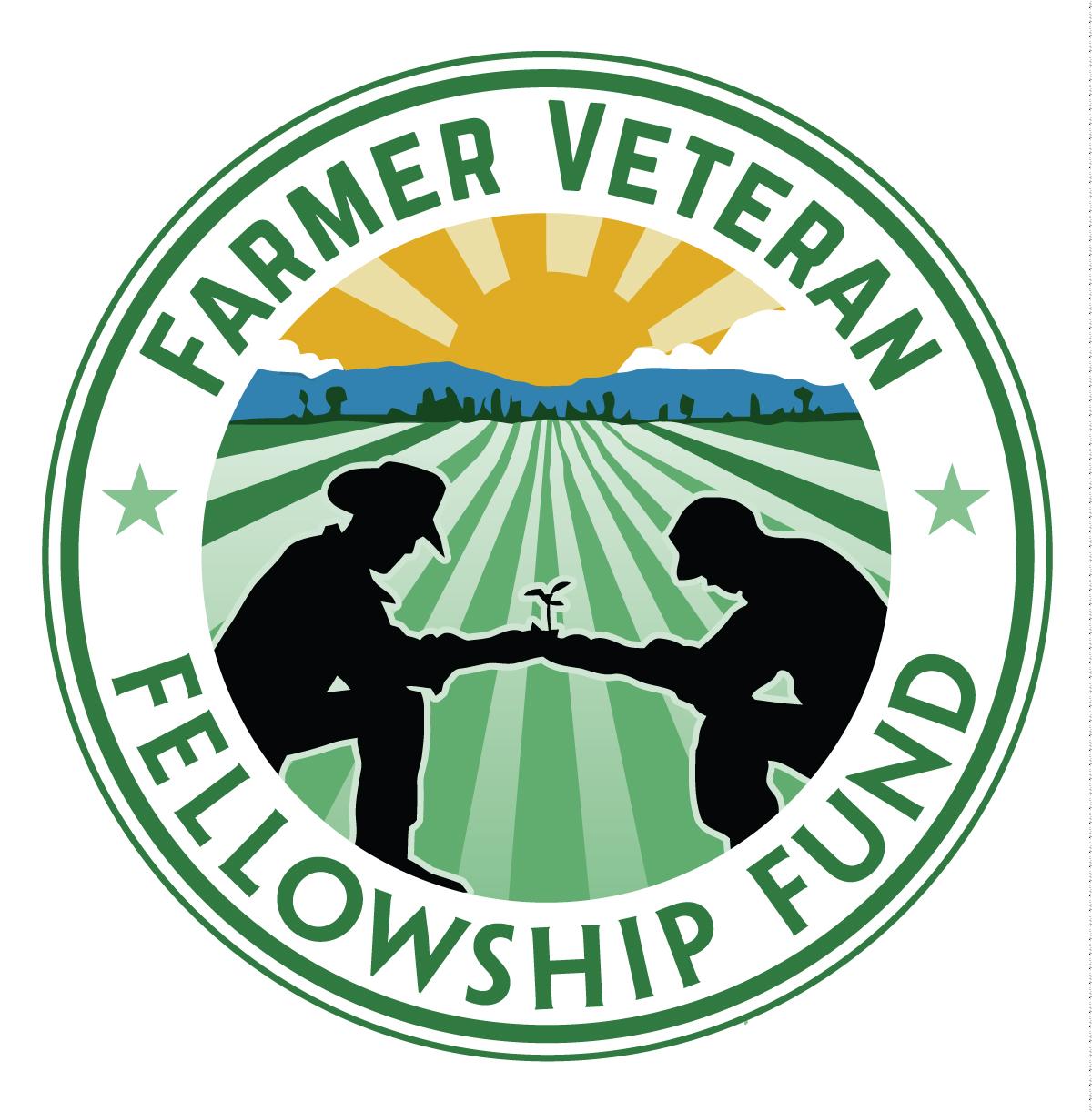 Farmer Veteran Fellowship Fund to Begin Accepting Applications February 1