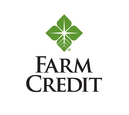 partners-farmcredit