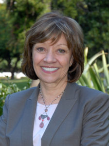 Empowering Women Veterans Conference Keynote Speaker Announced