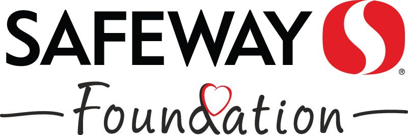 The Safeway Foundation Awards $50,000 to Farmer Veteran Coalition