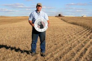 Homegrown By Heroes Label Surpasses 1,000 Certified-Producers, 20 State Partners