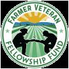 Fellowship Fund