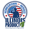 Illinois Products