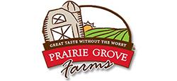 Prairie Grove Farms