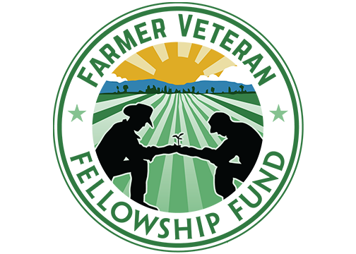 Farmer Veteran Fellowship Fund Award Update