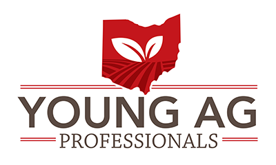 Thank You Brown County Farm Bureau Young Ag Professionals!