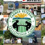 Farmer Veteran Fellowship Fund Application to Open February 1