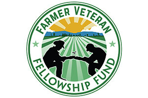 Farmer Veteran Fellowship Fund Update