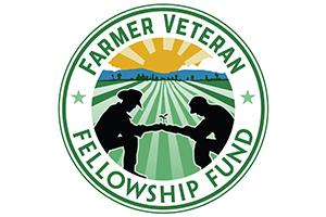Farmer Veteran Fellowship Fund Update
